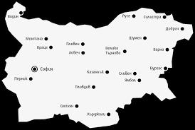 1680 пощенски код бенковски (квартал) : Onlajn Ukazatel Selishni Kodove Vivacom