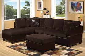Oversized Living Room Furniture Sets Grand Oversized Living Room Furniture Sets Ebbe16 Daodaolingyycom