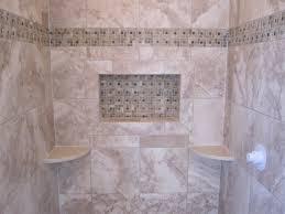 bath beautiful tiled showers for modern bathroom glass tile sheets zumi x mini brick mosaic delft blue black htm tiles kitchen backsplash designs