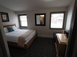 apex lodge 2 studio bedroom 1 bathroom hotel room penticton 2019 hotel s expedia co in