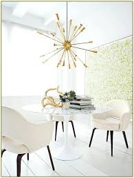 mid century modern lighting reproductions. Mid Century Modern Lighting Chandelier Home Design Ideas Reproductions . F