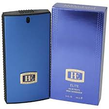Portfolio Elite by Perry Ellis for Men - 3.4 oz EDT ... - Amazon.com