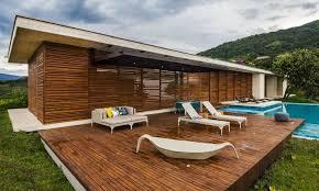 modern wooden outdoor furniture. Exellent Wooden Modern Timber Outdoor Furniture Inside Modern Wooden Outdoor Furniture O