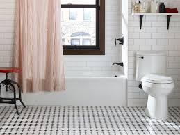 standard plumbing supply kohler k 876 0 bellwether 5