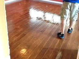 vinyl floor sealer linoleum seam applying silicone sealant tile uk flooring images