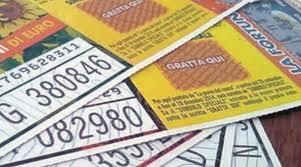 Lotteria Italia: si apre il giallo su quei tre biglietti ...