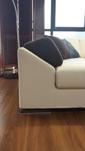 Divano sfoderabile con libreria divani a prezzi scontati