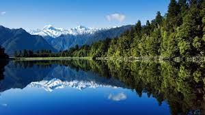 New Zealand Desktop Wallpapers - Top ...