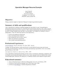 Business Development Manager Cover Letter Sample Business Development Manager Cover Letter Kinali Co