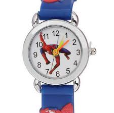 Image result for analogue watch children's