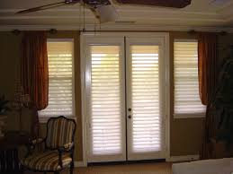 full size of window treatment options for sliding door window treatments best window treatment