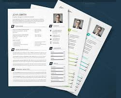 Graphic Designer Resume Format Free Download Best Of 24 CV Templates PDF DOC PSD AI Free Premium Templates