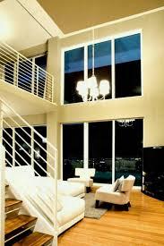 tv lounge furniture. Tv Lounge Furniture Large Size Of Living Room Interior Design Ideas Arranging Wall Unit Designs For E
