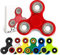 birthday return gifts fidget spinners
