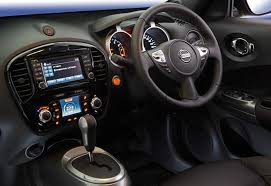 nissan juke 2014 interior. Plain Nissan There Are Five Seats But Really Only Room For Four People And The Ones For Nissan Juke 2014 Interior S