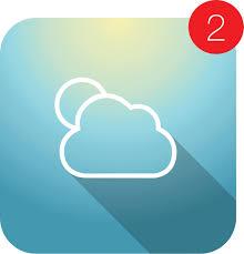 Apple App Icon Design Pixelmator Tip 19 How To Design A Simple Ios7 App Icon