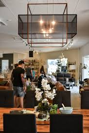organic lighting fixtures. SHAYNNA BLAZE CHANDELIER Lighting, Shaynna Blaze Organic Lighting. Black And Copper Lighting Fixtures