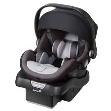 Safety First Designer 22 Car Seat Safety 1st Onboard 35 Air 360 Infant Car Seat Raven Hx
