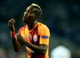Nach dem FC Bayern: Auch der BVB an Henry Onyekuru interessiert
