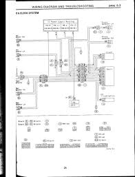 2002 subaru wrx radio wiring diagram wiring diagram 2003 subaru outback electrical diagram wiring
