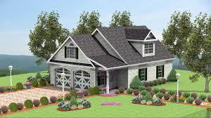 4 car garage house plans. 4 Car Garage Plans From Design Connection, LLC - House \u0026