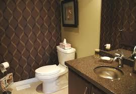 Small Picture Interior Design Kitchener Decorators Corner Home 1