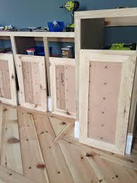 how to make shaker cabinet doors. How To Make Shaker Cabinet Doors