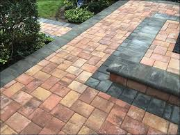 thin patio pavers over concrete best of unique how to lay pavers