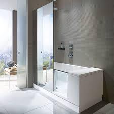 Barrierefreies Bad Badezimmer Behindertengerecht Das Müssen Sie