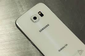 samsung galaxy s6 gold camera. does samsung\u0027s new smartphone hang with the best? samsung galaxy s6 gold camera