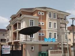 Wonderful Flats In Nigeria 10 649 Available Page 11