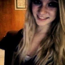 Audrey Lofton Facebook, Twitter & MySpace on PeekYou