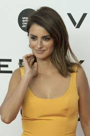 743 best images about Penelope Cruz on Pinterest