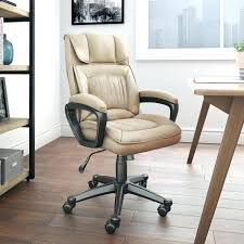 fun office furniture. Feminine Office Chair Chairs Love Home Furniture . Supplies Fun T
