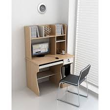 Office computer table design Boss Used Computer Desk China Used Computer Desk Global Sources China Used Computer Desk With Bookcase Modern Design Office Table