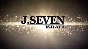 <b>J</b>.<b>Seven Israel</b> Artist - YouTube