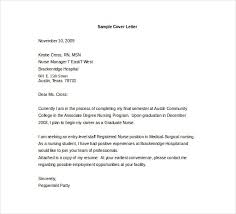 Entry Level Cover Letter Template 12 Free Sample Example Format In