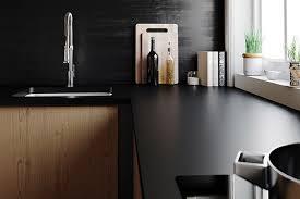 blackpool matte cambria quartz countertop