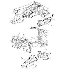 2003 pontiac bonneville engine diagram wiring library 1997 pontiac bonneville repair manual imageresizertool com 97 pontiac bonneville motor diagram 2003 pontiac bonneville water