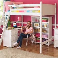 wooden loft beds for teenagers wooden loft bed with desk extra storage drawers in childrens bunk bed desk full