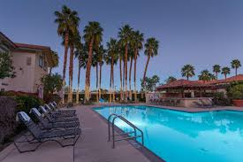 hilton garden inn palm springs rancho mirage 80 1 8 8 updated 2019 s hotel reviews ca california desert tripadvisor