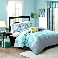 grey and teal bedding sets teal comforters queen light grey comforter twin gray comforter light grey grey and teal bedding sets teal bedding sets queen