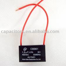 wire ceiling fan capacitor wiring diagram  capacitor wiring ceiling fan on 4 wire ceiling fan capacitor wiring diagram