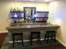 modern home bar furniture. Narrow Modern Home Bar Furniture Modern Home Bar Furniture P