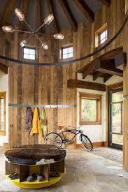 Rustic Interior Design Amazing Of Cool Rustic Vintage Interior Design In Rustic 6412