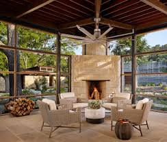 houzz ceiling fans sunroom contemporary with glass wall traditional planter hardware and accessories68 houzz