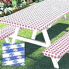 fitted plastic tablecloths v6434 fitted vinyl table covers amusing vinyl table covers elastic fitted tablecloth inspirational fitted plastic tablecloths