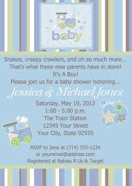 baby shower invitation wording ideas for boy and girl. Posh Ideas About Customized Baby Shower Invitations Invitation Wording For Boy And Girl H
