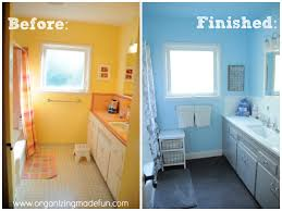 Kids Bathroom Flooring Fantastical Kids Bathroom Flooring Home Design Ideas Msblecom