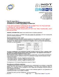 contract between 2 companies contract between two companies for services tirevi